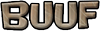 Buuf iPhone 4-buufcarrier-2x.png