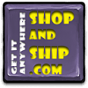 Buuf iPhone 4-shop-ship2.png