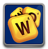 VIP Theme-icon_paid-2x.png