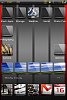 Redline by Zausser and iEFX/bAdGb Cydia Release-img_0352.png