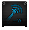 Leg1on FREE Charity Release.-mywi-icon.png
