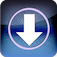 New Icy icon!-icyicon_friaug19_161021_2011.png