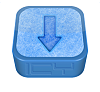 New Icy icon!-icy-icon-small.png