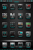 [RELEASE] iNitsua Z Twilight 3volution ~ K.Nitsua & Barsoverbeats-img_0309.png