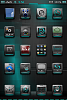 [RELEASE] iNitsua Z Twilight 3volution ~ K.Nitsua & Barsoverbeats-img_0312.png