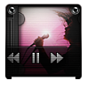 Leg1on FREE Charity Release.-ipod4.png