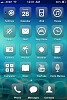 Winterboard/Glasklart icon questions-photo-aug-28-12-01-24-am.png