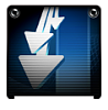 Leg1on FREE Charity Release.-icon-2x.png