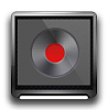 [RELEASE] iNitsua Z Twilight 3volution ~ K.Nitsua & Barsoverbeats-display-recorder2.png