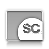 Project. [Release!]-scorecenter.png