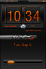 SHIFT HD2 (Cydia released)-img_0229.png