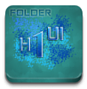 h1 UI by henftling and gaBzii-foldericonbg-2x-iphone.png