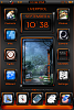 SHIFT HD2 (Cydia released)-img_0230.png