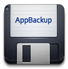 h1 UI by henftling and gaBzii-appbackup.png