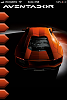 Aventador-img_0574.png