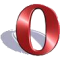 Opera icon replacement for safari-opera-w-shadow.png