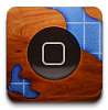 h1 UI by henftling and gaBzii-winterboard.png