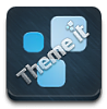 h1 UI by henftling and gaBzii-themeit.png