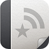[RELEASE] iNitsua Z Twilight 3volution ~ K.Nitsua & Barsoverbeats-icon-2x-2-.png