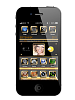iBlueWorks HD theme [Release]-blueandgold.png