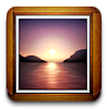 h1 UI by henftling and gaBzii-icon-photos-2x.png