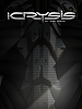 Unfinished Release - iCrysis-preview.png