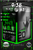 Max_Pa1n Customizable Cube LS-img_3240.png