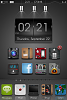 h1 UI by henftling and gaBzii-img0379z.png