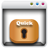 [Release] Wh!teSom3 HD - Featured Theme-quicklock.png