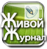 The Leaf Icon Factory-livejournal.png