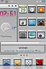 [Release] Wh!teSom3 HD - Featured Theme-img_1490.png