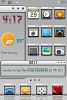 [Release] Wh!teSom3 HD - Featured Theme-img_1494.png
