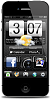 True HTC HD2-unled1uo.png