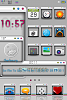 [Release] Wh!teSom3 HD - Featured Theme-img_1496.png