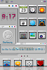 [Release] Wh!teSom3 HD - Featured Theme-img_1495.png