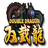 Buuf iPhone 4-double-dragon.png