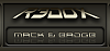 Beta Released (R3Dox HD)by mack83/bAdGb-thread.png