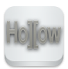 Ho][ow Theme-hollow.png