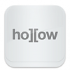 Ho][ow Theme-hollow-2x.png