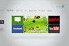 [Preview] Xbox 360 iNav new dashboard-page-1.png