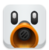 Ho][ow Theme-tweetbot-2x.png
