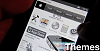 Wondering what theme this is.-idb_themes_hero.png