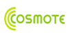 Cosmote GR Carrier Logo-cosmote_logo.png
