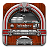 h1 UI by henftling and gaBzii-jukebox-small.png