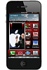 [FREE THEME] R3ClE55 HD-iphone.png