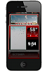 [FREE THEME] R3ClE55 HD-iphone2.png