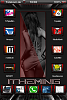 3ngag3d HD By:JunesiPhone, DC71295, _lllZEROlll_, ieFXx, Redwolfe44, unseen, and bAdGB-img_0069.png