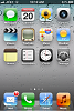 3ngag3d HD By:JunesiPhone, DC71295, _lllZEROlll_, ieFXx, Redwolfe44, unseen, and bAdGB-001.png