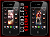 3ngag3d HD By:JunesiPhone, DC71295, _lllZEROlll_, ieFXx, Redwolfe44, unseen, and bAdGB-pwr0nex2tkieydfkcps8.png