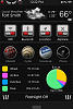 3ngag3d HD By:JunesiPhone, DC71295, _lllZEROlll_, ieFXx, Redwolfe44, unseen, and bAdGB-img_0542.png